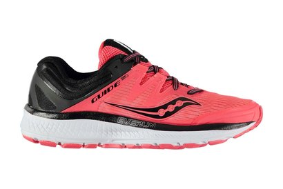 Guide ISO 10 Ladies Running Shoes