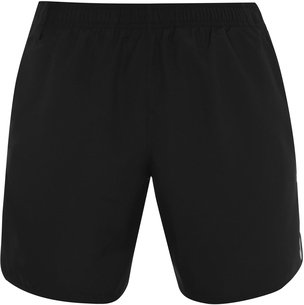 Accelerate 5 Inch Running Shorts Mens