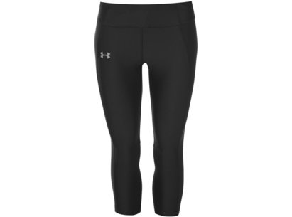 Speedstride Capris Ladies