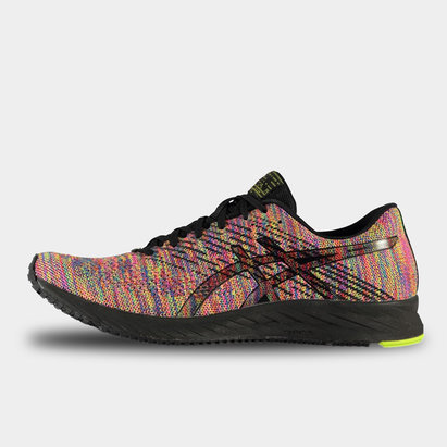 GEL DS 24 Mens Running Trainers