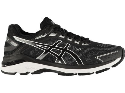 GT 2000 7 Mens Running Shoes