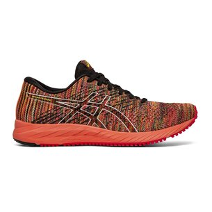 GEL DS Trainer 24 Ladies Running Shoes