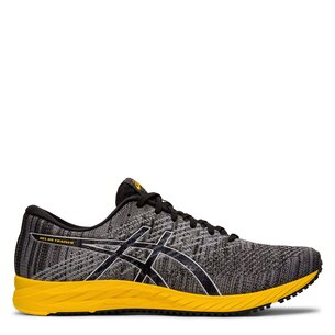 DS 24 Mens Running Shoes