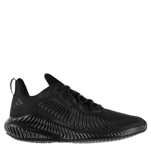 AlphaBounce 3 Mens Trainers