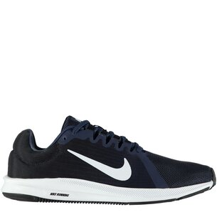 Downshifter 8 Trainers Mens