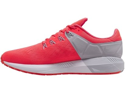 Zoom Structure 22 Trainers Mens