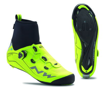 Flash Arctic GTX