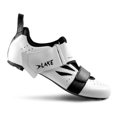 TX 223 Triathlon Cycling Shoe