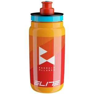 Fly Team Bahrain McLaren 2020 Bottle