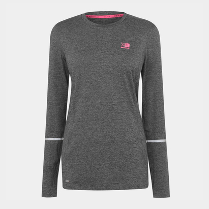Karrimor XLite MI T Shirt Ladies