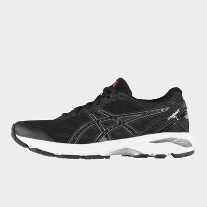 Asics GT Xuberance Trainers