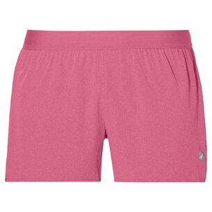 Asics 3.5inch Shorts Ladies