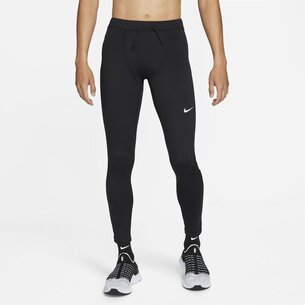 Nike Dri FIT Challenger Mens Running Tights
