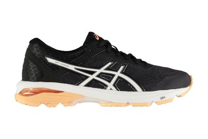 Asics GT1000 6 Running Shoes Ladies
