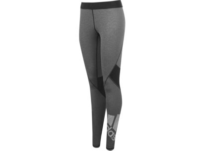 BOS Performance Tights Ladies