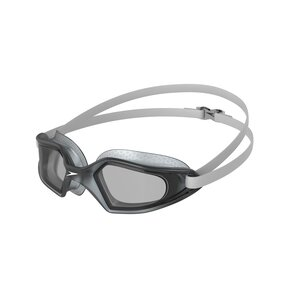 Speedo Hydropulse Swimming Goggles