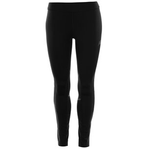 New Balance Precision Tights Ladies