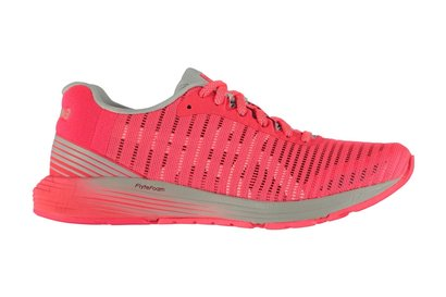 Asics Dynaflyte 3 Ladies Running Shoes