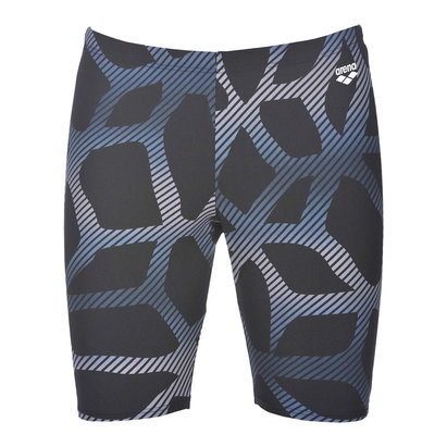Arena Spider Jammers Mens
