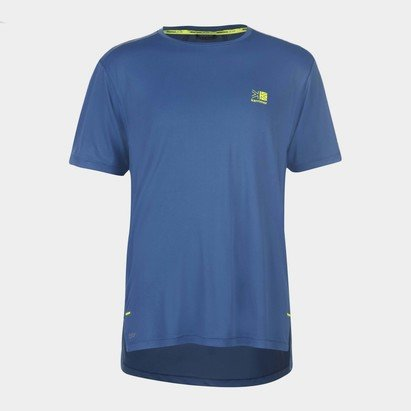Karrimor X Lite Race T Shirt Mens