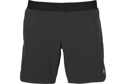 Asics 7 inch Shorts Ladies