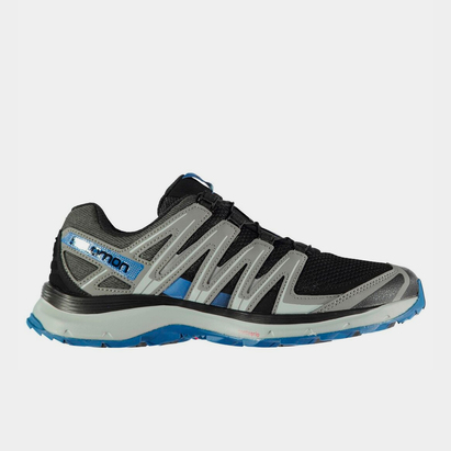 Salomon XA Lite Mens Trail Running Shoes