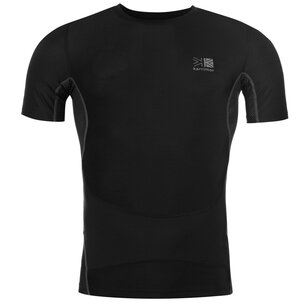 Karrimor X Lite Short Sleeve T-Shirt Mens