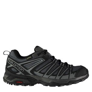 Salomon XUltra 3 Prime GTX Mens Walking Shoes