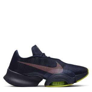 Nike Air Zoom SuperRep 2 Mens HIIT Class Shoe