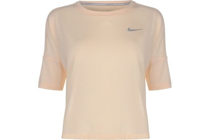 Nike Tailwind Cool T-Shirt Ladies