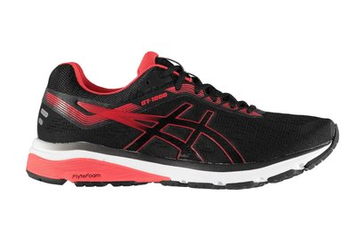 Asics Gel GT1000v7 Mens Running Shoes