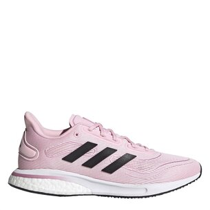 adidas Supernova Running Shoes Ladies