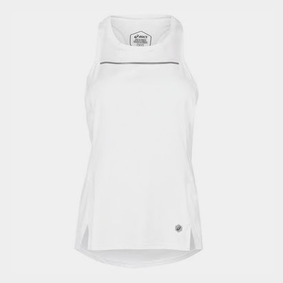 Asics LIte Show Tank Top Ladies