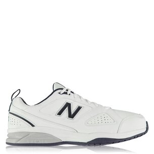 New Balance Core Running Trainers Mens