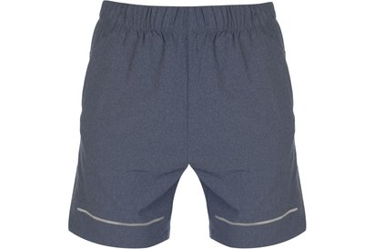 Asics Lite Show 7 In Shorts Mens