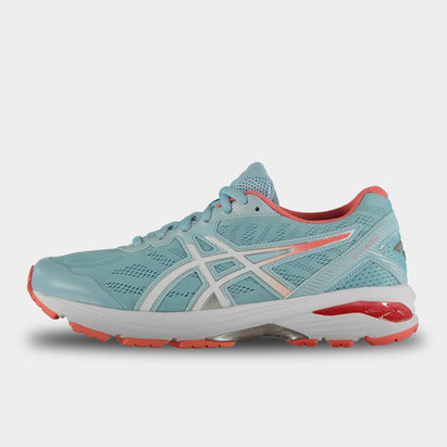 Asics GT Xuberance Ladies Running Shoes
