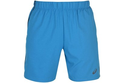 Asics 7 Inch Running Shorts Mens