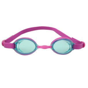 Speedo Jet Swimming Goggles Junior