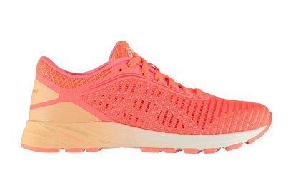 Asics Dynaflyte 2 Ladies Running Shoes