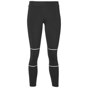 Asics Lite Show 7 8 Tights