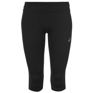 Asics Running Capri Tights Ladies