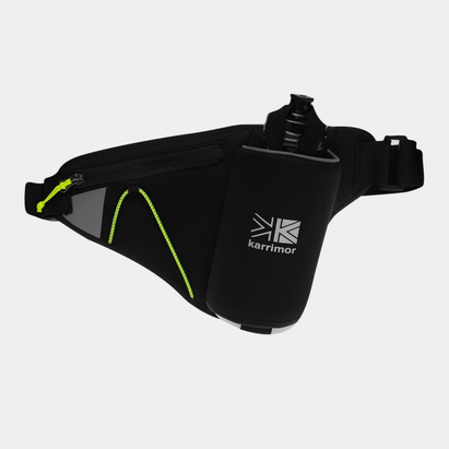 Karrimor Bottle Belt Bag