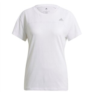adidas HEAT.RDY Running T Shirt