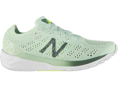 New Balance 890v7 Trainers Ladies