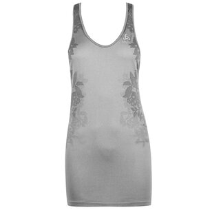 Odlo Blackcomb Tank Top Womens
