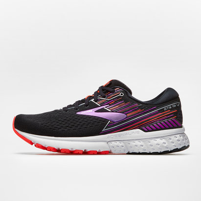 Brooks Adrenaline GTS 19 Ladies Running Shoes