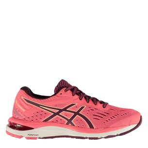 Asics Gel Cumulus 20 Ladies Running Shoes