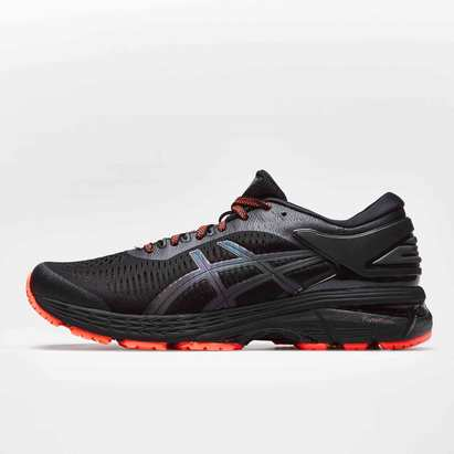 Asics Gel Kayano 25 Lite Show Womens Running Shoes
