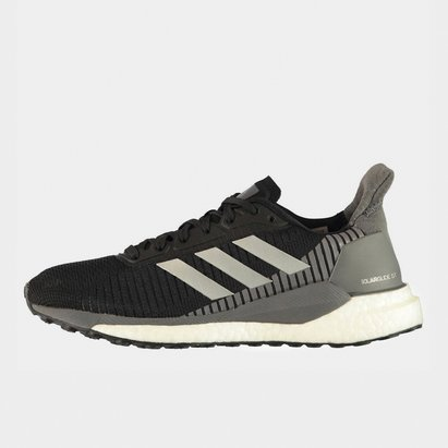 adidas SolarGlide ST Trainers Ladies