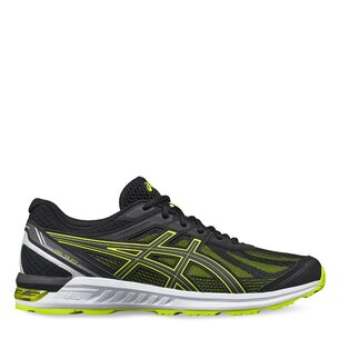 Asics Gel Sileo Mens Trainers